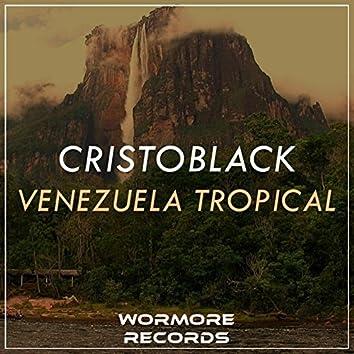 Venezuela Tropical