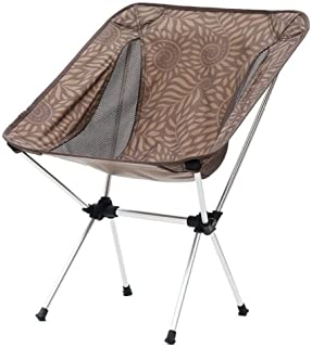 Furniture for Camping Camp Chairs For Adults Ultralight Folding Camping Chair Director Chair Beach Chairs Carry Bag For ga...