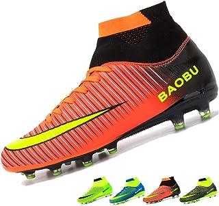Borse Da Amazon it37 SportiveE Calcio Scarpe BexdrCo
