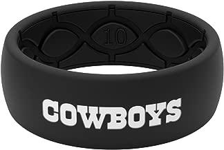 Best 82 dallas cowboys Reviews