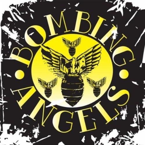 Bombing Angels
