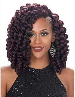 Best crochet hair rod set Reviews