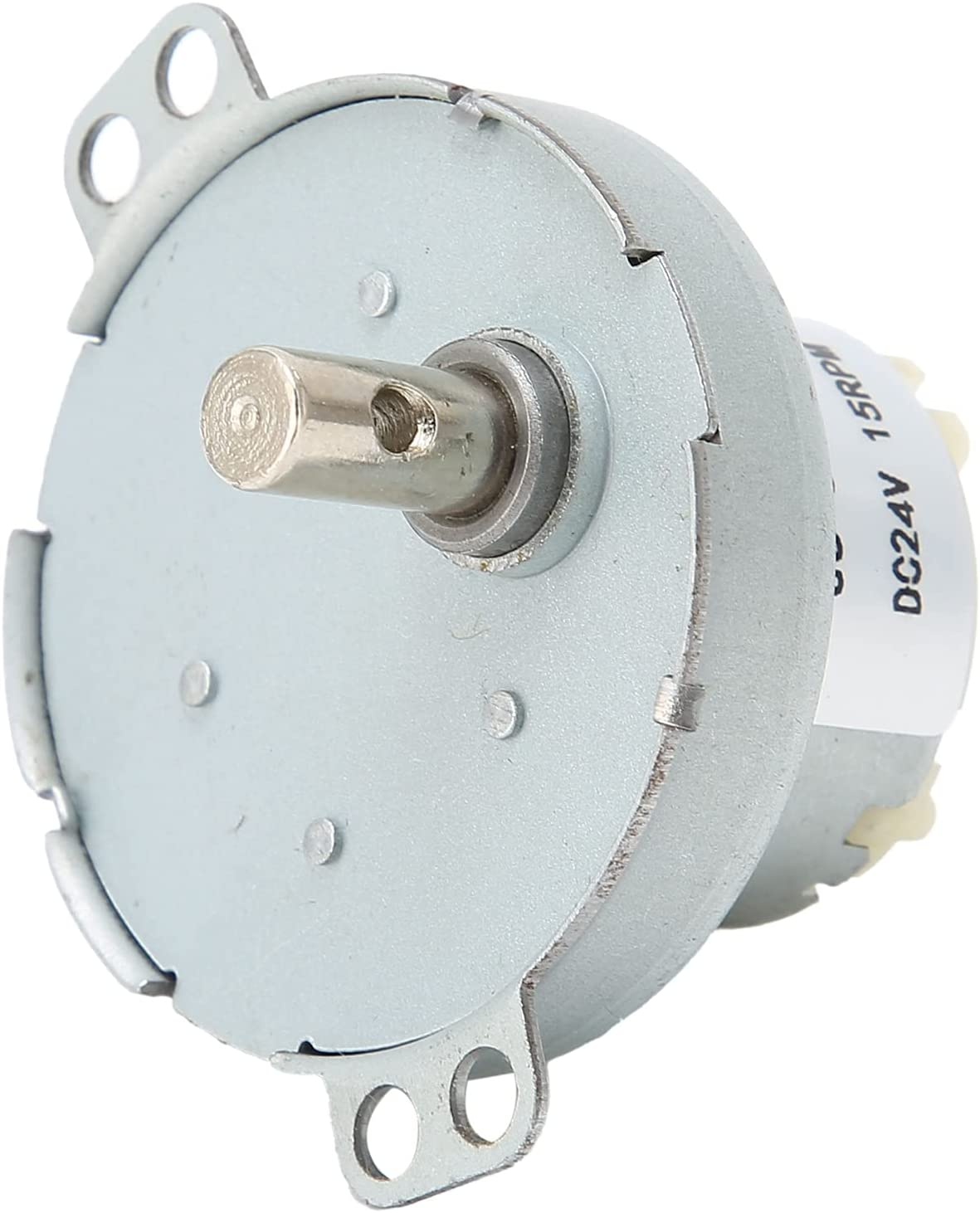 Synchronous Motor V Cup Turner Large discharge Max 70% OFF sale Household App Electric for