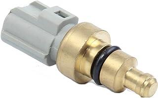 Olivia&Oliver Intermotor Coolant Temperature Sensor 1089854 XS6F-12A648-BA Coolant Switch For Ford KA 2001-2007 FIESTA 200...