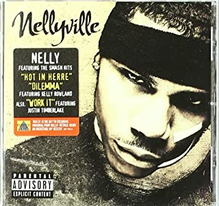 nelly country grammar music video