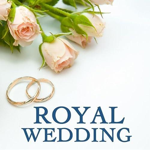 Royal Wedding by Royal Wedding Orchestra on Amazon Music - Amazon com