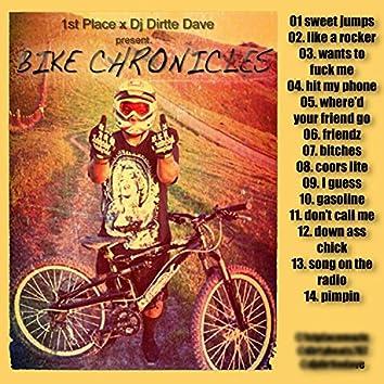 Bike Chronicles