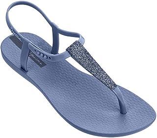Sandalia IPANEMA Class Pop Azul
