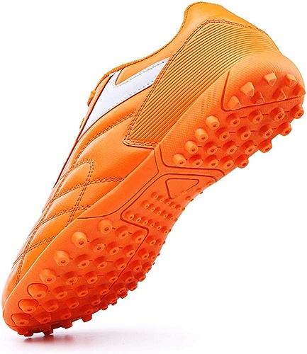 Bottes de Football Chaussures de Football pour Hommes Chaussures de Football pour Hommes Chaussures de Football pour Enfants Chaussures à Crampons pour Enfants baskets