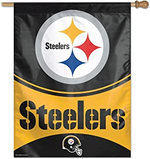 Pittsburgh Steelers Authentic 28