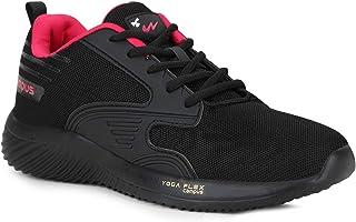 Campus Women's Noor Plus Running Shoes