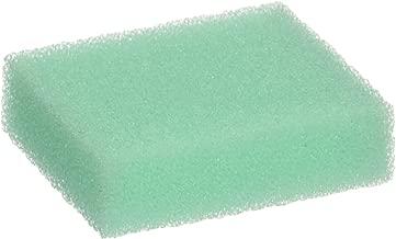 Best homelite trimmer air filter Reviews