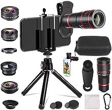 s7 zoom lens