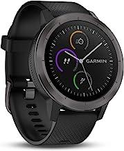 10 Mejor Vector Watch Luna de 2020 – Mejor valorados y revisados