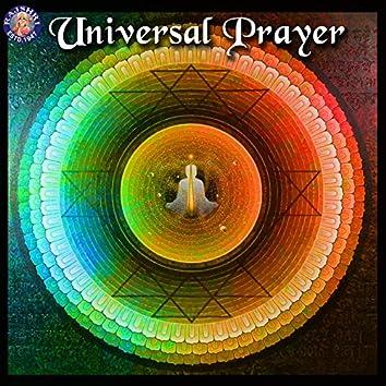 Sarveshaam Svastir Bhavatu (Universal Prayer)