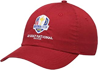 Ahead 2018 Ryder Cup Classic Hat
