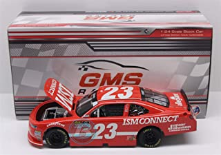 bill elliott diecast