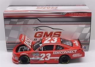 Lionel Racing Bill Elliott 2018 ISM Connect Diecast Car 1:24