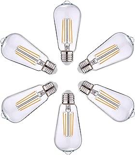 ampoule vintage edison