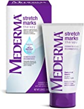 Best can mederma be used for stretch marks Reviews