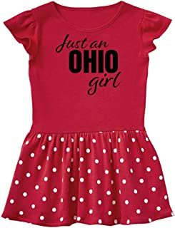 just born dresses