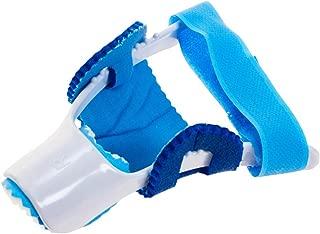 Bunion Regulator, Bunion Splints Corrector, Bunion Relief for Hallux Valgus, Adjustable Bunion Splint Protector Unisex 2 pcs