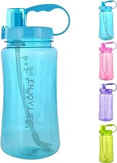 Best water bottle 2000ml online Reviews