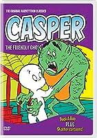 CASPER-PEEK A BOO