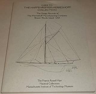 rhodes sailboat designs