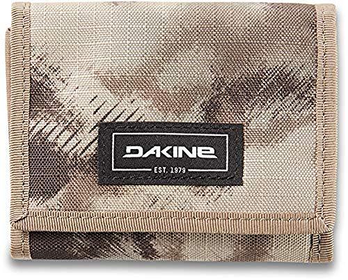 Dakine Diplomat Portemonnee voor heren