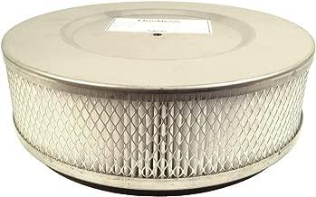 Dustless Technologies 13201 HEPA Filter