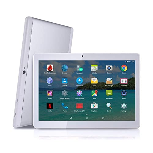 Tablet With Sim Card Slot Amazoncom
