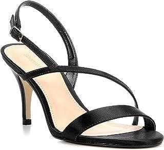 6aae4399a3 Moda - Últimos 30 dias - Sandálias   Calçados na Amazon.com.br