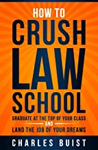 Law Schools In Texas