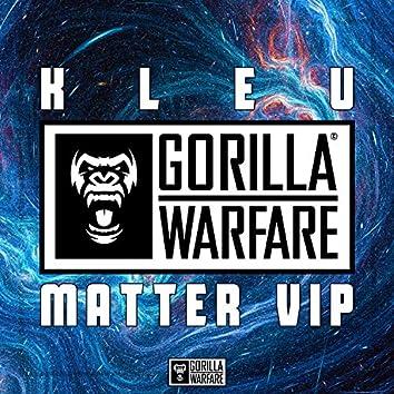 Matter VIP