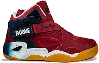 Best patrick ewing white Reviews
