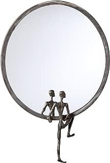Cyan Design 04446 Kobe Mirror #1