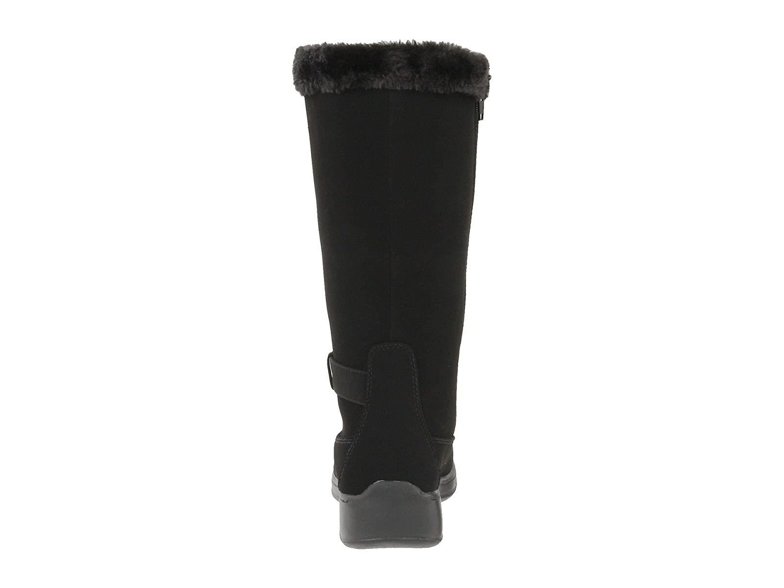 Men's/Women's Gentleman/Lady Gentleman/Lady Gentleman/Lady Tundra Boots Ruth Leading Fashion Excellent Craft 864600