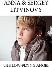 sergey litvinov