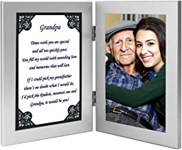 Best grandfather gifts from granddaughter Reviews