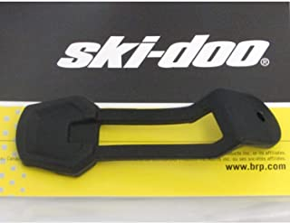 ski doo panels