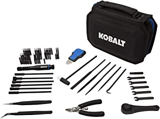 Best axial tool kit Reviews