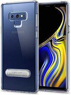 spigen ultra hybrid galaxy note 9 case