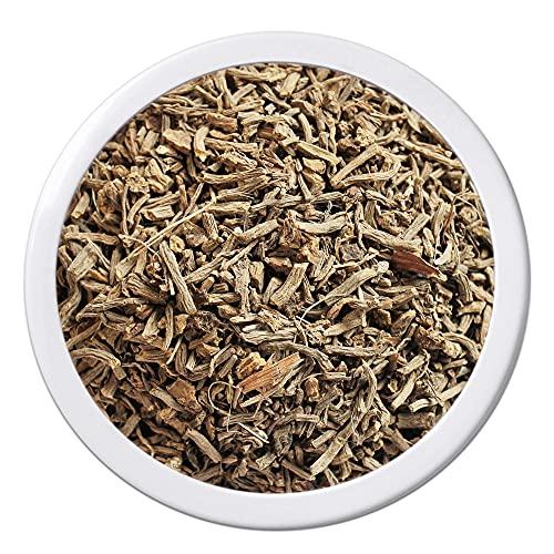 PEnandiTRA® - Baldrian Wurzel - Tee - Baldrianwurzel geschnitten - 500 g