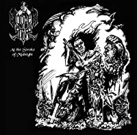 At the Stroke of Midnight by Wooden Stake (2011-05-03)