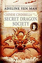 Best chinese cinderella published Reviews