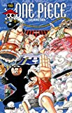One Piece - Gear