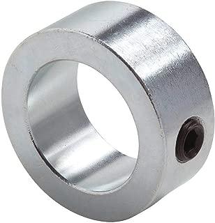 Englander Pellet Stove Locking Collar Part # PU-2X570