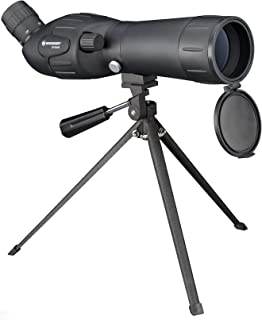 Bresser Junior Spotting Scope Spotty 20-60x60 Zoom