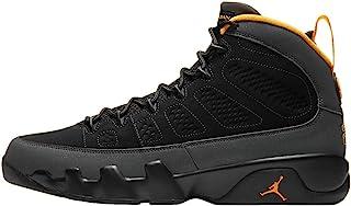 Amazon.com: Michael Jordan Men's Shoes